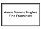 Aaron Terence Hughes