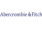 Abercrombie_&_Fitch