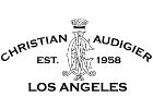 Christian_Audigier