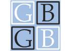 Geoffrey_Beene