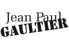 Jean_Paul_Gaultier