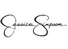 Jessica_Simpson