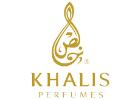 Khalis
