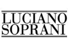 Luciano_Soprani