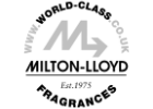 Milton_Lloyd