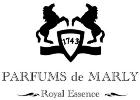 Parfums_De_Marly