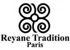 Reyane_Tradition