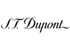 S.T._Dupont