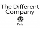 The_Different_Company