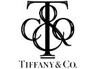 Tiffany_&_Co.