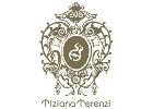 Tiziana_Terenzi