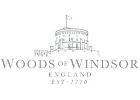 woods_of_windsor
