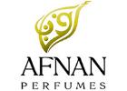 Afnan_Perfumes