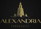 Alexandria_Fragrances