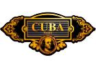 Cuba_Paris