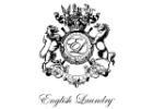 English_Laundry