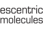 Escentric_Molecules