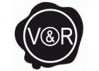 viktor_rolf