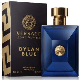 Dylan Blue Pour Homme
