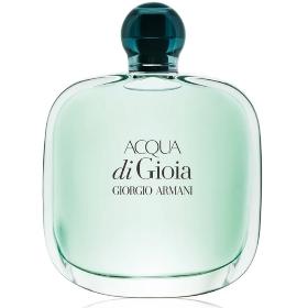 Acqua_di_Gioia