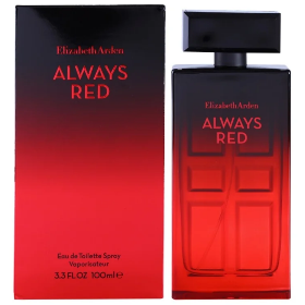 Always_Red