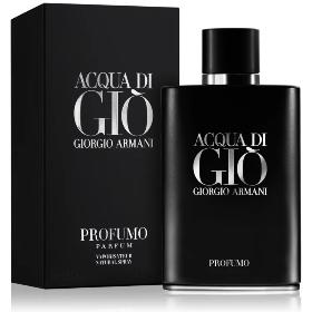 Acqua_di_Giò_Profumo