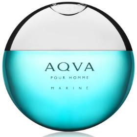 AQVA Marine Pour Homme