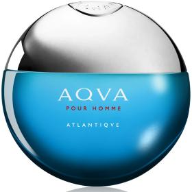 AQVA Pour Homme Atlantiqve