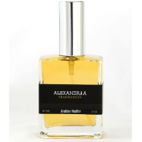 Arabian_Hustler_Alexandria _Fragrances