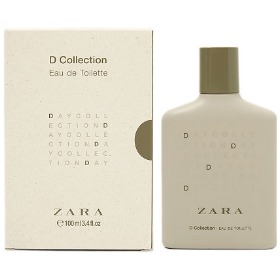 D_Collection_Zara