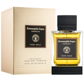 Essenze_Collection_Musk_Gold