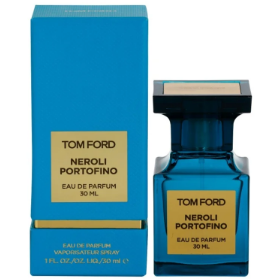 Tom_Ford_Neroli_Portofino